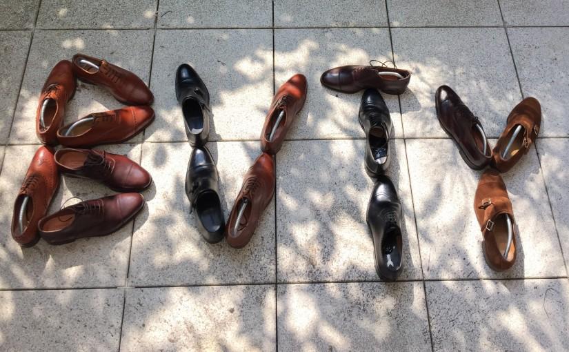 Sklepy internetowe: czy trzeba zelować buty (z prawnego punktu widzenia)?